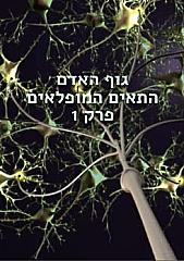 גוף האדם - התאים המופלאים פרק ראשון