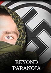 Watch Full Movie - מעבר לפראנויה: המלחמה נגד היהודים