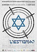 הסטיגמה - שורשי האנטישמיות בספרד