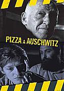 Watch Full Movie - פיצה באושוויץ - לצפיה בטריילר