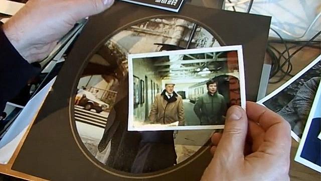 Watch Full Movie - להיגמל או למות - לצפיה בטריילר