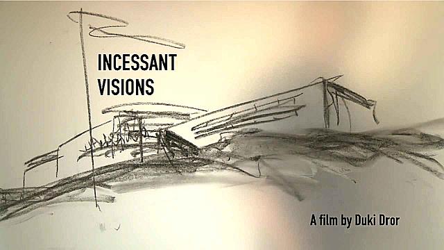 Watch Full Movie - מנדלסון: חזיונות בלתי פוסקים - לצפיה בטריילר