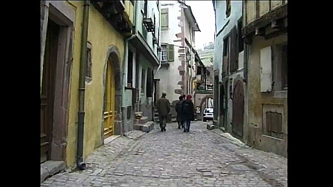 Watch Full Movie - ירושלים באזל ירושלים - לצפיה בטריילר