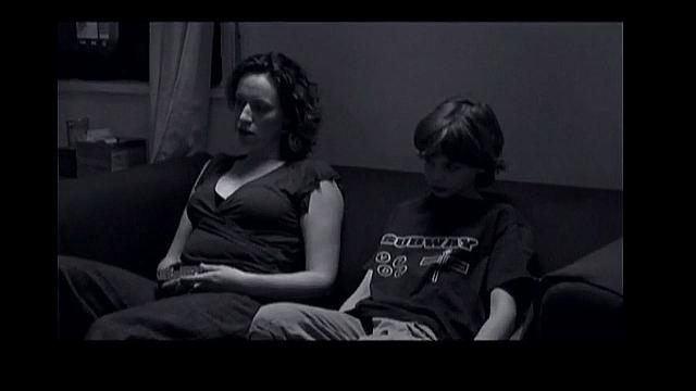 Watch Full Movie - יותם - לצפיה בטריילר